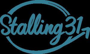 Stalling31
