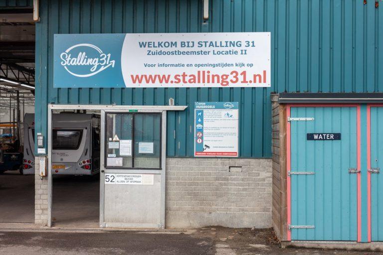 200929 - Stalling31 - Zuidoost Beemster - low res- 23 - 1829