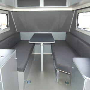 Kip-shelter-binnenkant