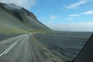 weg-ijsland-2