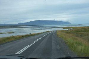 weg-ijsland