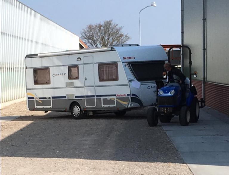 https://www.stalling31.nl/wp-content/uploads/2018/08/Caravanstalling-Schagen.png
