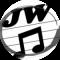 JW Music Solutions Avatar