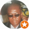 Jean Bosco Soufiano Ismaila Avatar